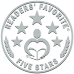 Reader's Favorite 5 Stars