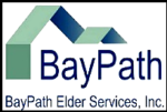 Bay Path Logo